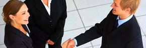 Importance of Understanding Tenancy Agreements